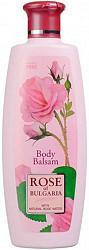 Роуз оф болгария лосьон для тела 330мл