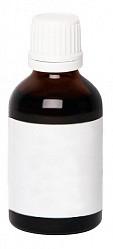 Масло виноградной косточки косметическое 25мл