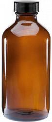 Масло репейное 125мл