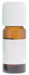 Масло эфирное кипарис 10мл