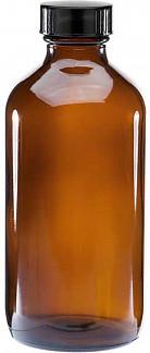Шиповника масло бад 100мл