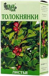 Толокнянка листья 50г