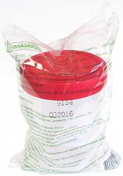Контейнер для сбора биоматериала бпак-25-03-елат 25мл в инд. упаковка