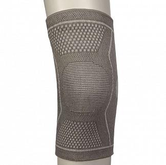 Комфорт бандаж на коленный сустав арт.к-901 размер m комфорт