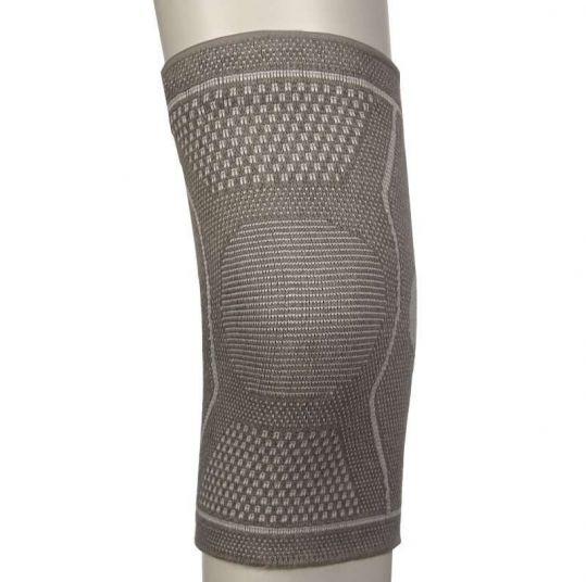 Комфорт бандаж на коленный сустав арт.к-901 размер m комфорт, фото №1