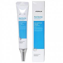 Атопалм реал барьер крем для кожи вокруг глаз 30мл
