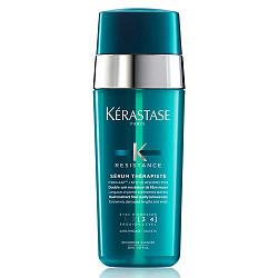 Керастаз резистанс сыворотка для волос терапист 30мл