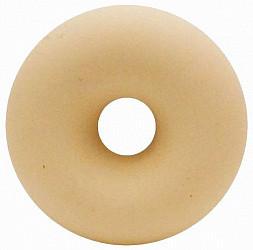 Кольцо маточное n3