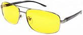 Кафа франц очки поляризационные для водителей cf632y