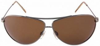 Кафа франц очки поляризационные для водителей c12904