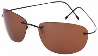 Кафа франц очки поляризационные для водителей cf503