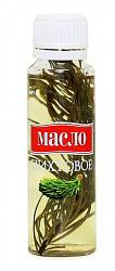 Пихтовое масло косметическое 50мл