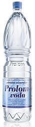 Пролом вода минеральная 1,5л