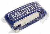Меридиан жгут кровоостанавливающий автомат
