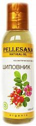 Пеллесана масло косметическое шиповника 100мл