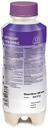 Нутрикомп гепа ликвид смесь шоколад 0,5л nutrichem diet+pharma