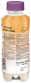 Нутрикомп файбер ликвид смесь 0,5л nutrichem diet+pharma