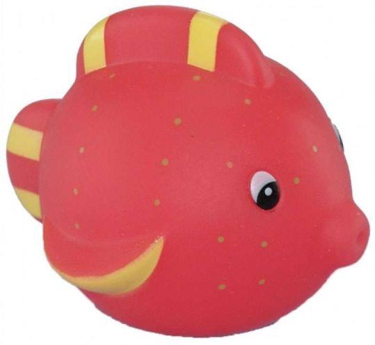 Сказка игрушка рыбка (7011), фото №1