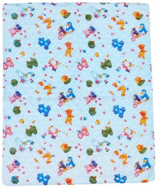 Сказка клеенка детская 53*76см непромокаемая (3311), фото №1