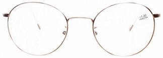 Фабиа монти очки корректирующие f-fm366 +3,00