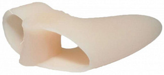 Крейт накладка защитная арт.с-422 размер универсальный
