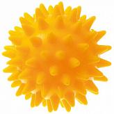 Тривес мяч массажный арт.м-106 (диаметр 6см)