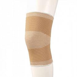 Фоста фиксатор коленного сустава арт.f1102 №2 размер s