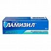Ламизил дермгель для лечения грибка стопы, гель 1%, 15г, фото №3