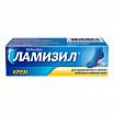 Ламизил крем для лечения грибка стопы, крем 1%, 15г, фото №5