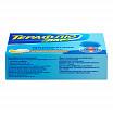 Терафлю лар таблетки против вирусов и боли в горле, таблетки, 16 шт, фото №6