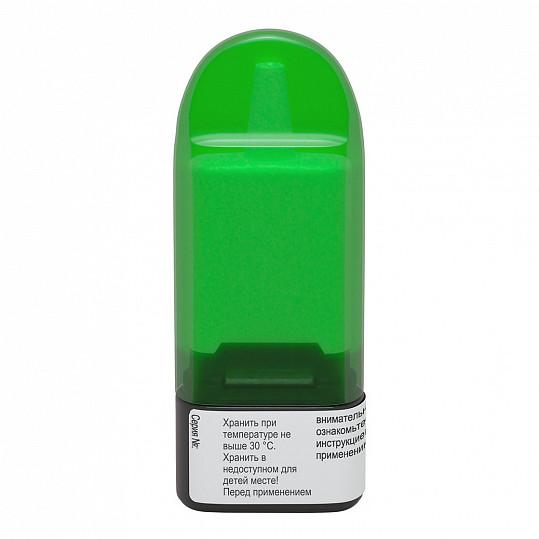 Фликсоназе при аллергическом рините, спрей назальный, 50 мкг/доза, 120 доз, фото №8