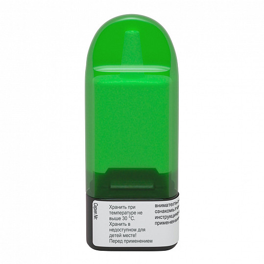 Фликсоназе при аллергическом рините, спрей назальный, 50 мкг/доза, 60 доз, фото №8