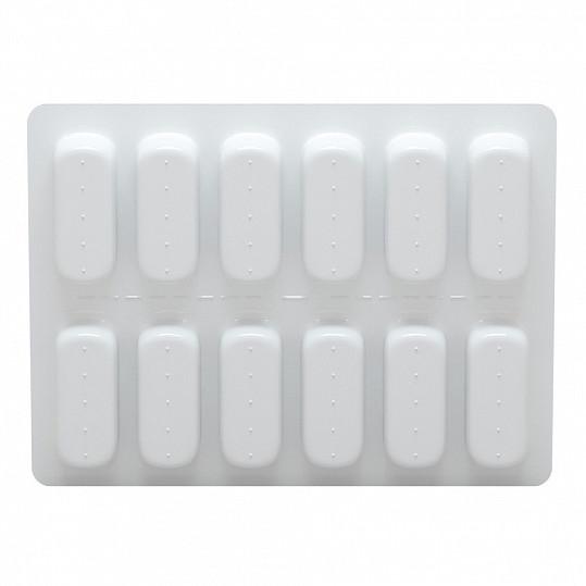Колдрекс таблетки, 12 штук, фото №7