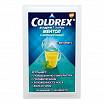Колдрекс хотрем ментол и медовый лимон при простуде и гриппе, порошок, 5 пакетиков, фото №7