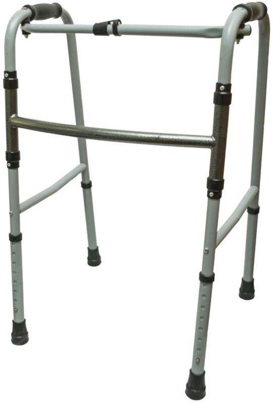 Аверсус ходунки шагающие складные для взрослых арт.х-1с, фото №1