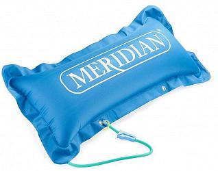Меридиан подушка кислородная 25л