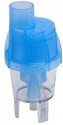 Анд емкость для лекарств для ингалятора cn-233