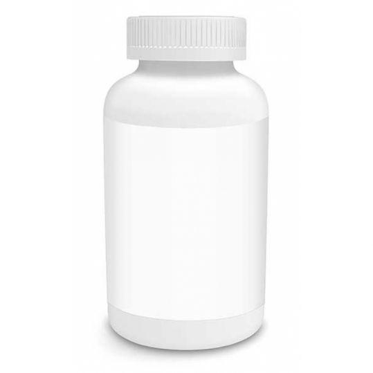 Дрожжи пивные таблетки кальций/магний/железо 100 шт., фото №1