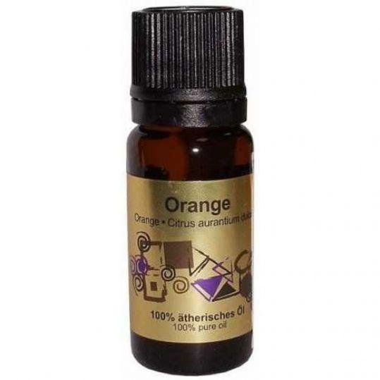 Стикс масло эфирное апельсин арт.508 10мл, фото №1