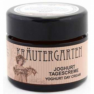 Стикс крем для лица йогурт арт.180 50мл