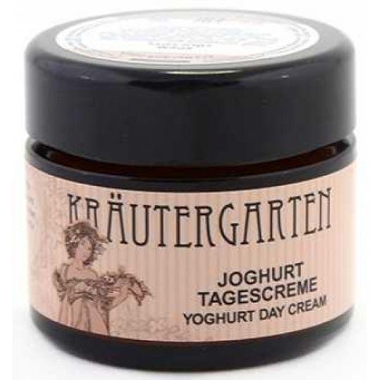 Стикс крем для лица йогурт арт.180 50мл, фото №1