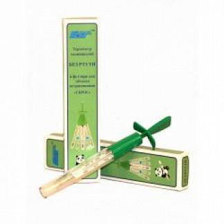 Импэкс-мед термометр безртутный стеклянный для легкого встряхивания 1 шт.