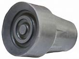 Крейт наконечник для тростей/костылей/ходунков арт.нк-22