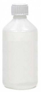 Перекись водорода раствор 3% для наружного применения ндс 20% 100мл пластик