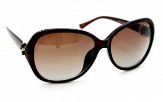 Очки солнцезащитные женские арт.9951 с2