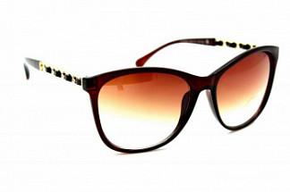 Очки солнцезащитные арт.5386 с2