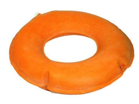 Круг подкладной резиновый n3, фото №1
