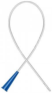 Апексмед трубка газоотводная для новорожденных сн-06