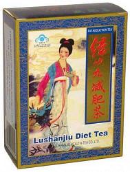 Оолонг чай для похудения 2г 20 шт. фильтр-пакет