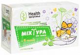 Профессор травкин чай детский с алтеем 1,5г 20 шт. фильтр-пакет здоровье